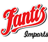 FANTIS IMPORTS - Importers and Distributors of Fine wine, beer, & spirits from Greece